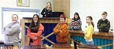 Harbor Lights Band Harbor Lights Middle School Marimba Bands To Perform Free