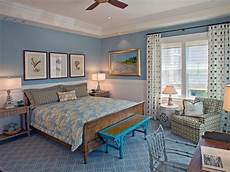 Light Blue Bedroom Ideas Monochromatic Style In The Bedroom One Color Many Meanings