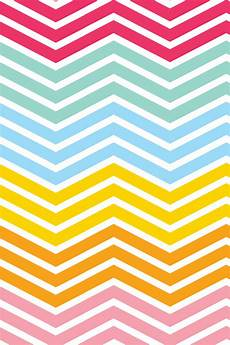 chevron iphone 5 wallpaper gallery iphone 5 chevron wallpaper