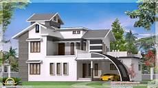 Concrete Sunshade Design Image Result For Window Sunshade Design Kerala House