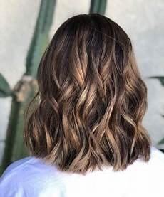 Hair To Light Brown Light Brown Hair Dye Best Brands For Dark Hair Amp Light