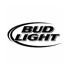 Bud Light Logo Pictures Bud Light Brands Of The World Download Vector Logos