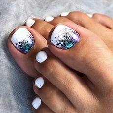 Toenail Design 48 Toe Nail Designs To Keep Up With Trends