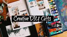 diy gifts for your boyfriend 6 of 12 diys of