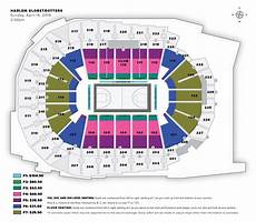 Big E Arena Seating Chart Seating Charts Iowa Events Center
