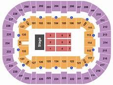 Resch Center Seating Chart Jeff Dunham Jeff Dunham Cleveland Tickets 2018 Jeff Dunham Tickets
