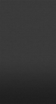 iphone x wallpaper grey grey dots background for ios 7 in 2019 ios 7