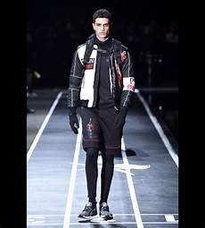 uomini sportivi d 233 fil 233 s v 234 tements homme mode homme hiver tenue de sport