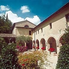 ufficio turismo siena cetona i borghi pi 249 belli d italia
