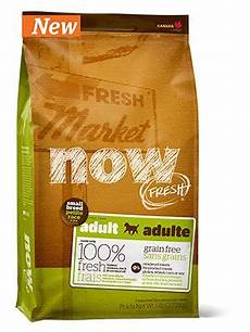 Grain Free Dog Food Comparison Chart Now Fresh Grain Free Small Breed Recipe Dog Food
