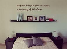 stencil da letto stencil per pareti ecco come decorare risparmiando