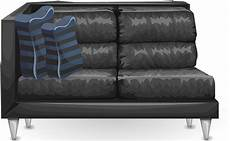 Gray Sofa Cover For Dogs Png Image by Free Vector Graphic Sofa Loveseat Corner Free
