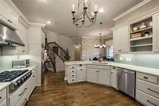 Kitchen Remodeling Cost Kitchen Remodeling Costs Dallas Tx 2019 Texas Kitchen