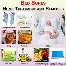 bed sores home treatment and remedies top 10 home remedies