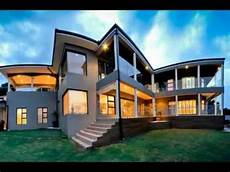 Good Houses For Sale House For Sale In Gonubie East London South Africa Youtube