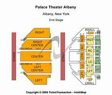 Albany Palace Seating Chart Denis Leary Palace Theatre Albany Tickets Denis Leary