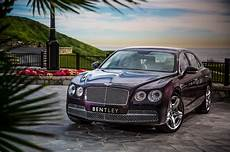 Bentley Flying Spur Light 2014 Bentley Flying Spur Reviews And Rating Motor Trend