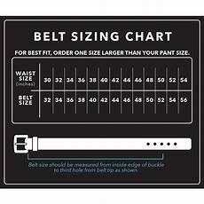Tommy Hilfiger Baby Size Chart Tommy Hilfiger Men S Belt Size Chart In 2020 Belts Size