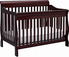 best deals on baby cribs in march 2020 blp crib reviews