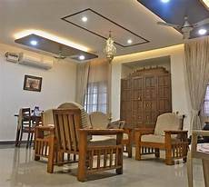 home interior design t nagar residence by seven dimensions residential