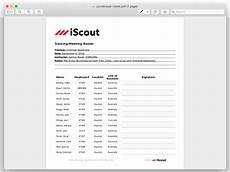 Electronic Sign In Sheet App Electronic Signature Iscout