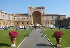 cortile belvedere historia arte 2