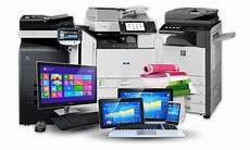 List Office Equipment Types Of Office Equipment And Their Functions Updated