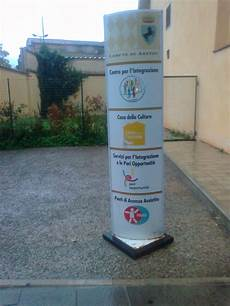 consolato marocco torino informativo novembre 2013