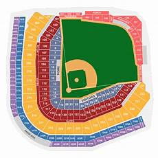 Wrigley Field Concert Seating Chart Dead And Company Wrigley Field Chicago Tickets Schedule Seating Chart