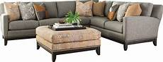 Manhattan Sectional Sofa Png Image by Furniture In Jackson Mi At Vermeulen S Home Furnishings