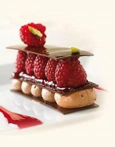 recipe filter desserts easy desserts fancy desserts