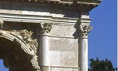 Composite Column Design What Is A Composite Column Roman Architecture