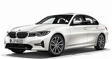 bmw hybrid 2020 the 2020 bmw 330e in hybrid has xtraboost research