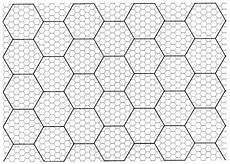 Printable Hex Grid Dungeon Fantastic This Sounds Like A Job For Player