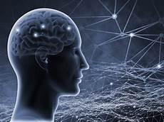Dmt Effects Dmt The Spirit Molecule Psychological Ptsd