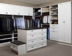 California Closet Company California Closets Nyc Get The World Class Closet
