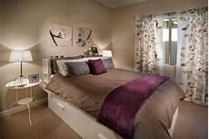 Ikea Bedroom Ideas Ikea Bedroom Design Ideas To Create Cool Bedrooms