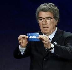 Dino Malvorlagen Kostenlos Rom Sp Fu 223 Italien Zoff Erkrankung Sorge Italien Sorge