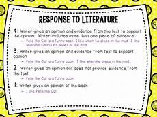 Response To Literature Essay Example Karla S Kreations Response To Literature With Fairy Tales
