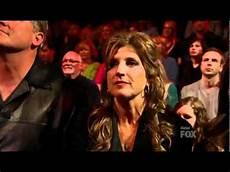 Go Light Your World American Idol Shannon Magrane Go Light Your World American Idol 11