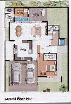 1000 images about 250 300 sqm floor plans and pegs on