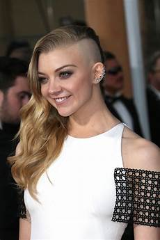 natalie dormer 2014 natalie dormer on mockingjay and the quot of being