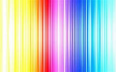 fondo de colores kunst en kleur psicolog 237 a color