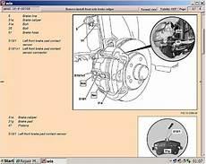 Repair Manual Mercedes Benz Forum