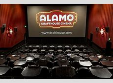 The Five Best Theaters For Dinner And A Movie ? Forbes