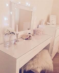dressing table shabby chic ikea malm white dressing