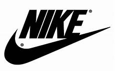 nike designs and sells footwear clothing and other