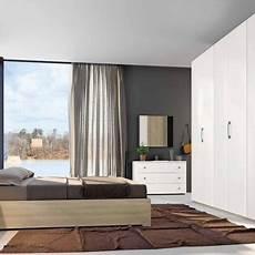 offerta da letto completa da letto matrimoniale completa in stile moderno cod