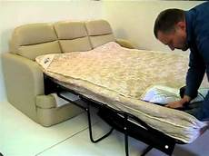 Sofa Air Mattress 3d Image by Air Sleeper Sofa Is The Next Generation In Comfort