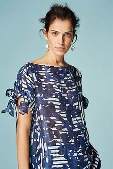 discover the collection ideias fashion moda branca